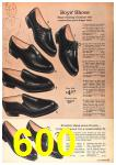 1963 Sears Fall Winter Catalog, Page 600