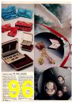 1981 Montgomery Ward Christmas Book, Page 96