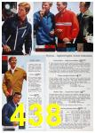 1967 Sears Spring Summer Catalog, Page 438