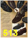 1972 Sears Fall Winter Catalog, Page 513