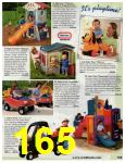 2000 Sears Christmas Book, Page 165