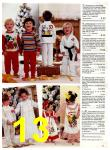 1985 JCPenney Christmas Book, Page 13