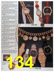 1993 Sears Spring Summer Catalog, Page 134
