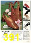 1975 Sears Spring Summer Catalog, Page 391