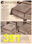 1955 Sears Christmas Book, Page 391