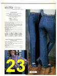 1983 Sears Fall Winter Catalog, Page 23
