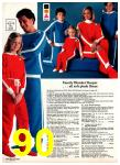 1977 Sears Christmas Book, Page 90