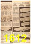 1964 Sears Spring Summer Catalog, Page 1612