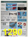 1991 Sears Fall Winter Catalog, Page 1290