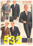 1958 Sears Spring Summer Catalog, Page 532