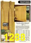 1975 Sears Spring Summer Catalog, Page 1288