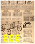 1963 Sears Fall Winter Catalog, Page 806