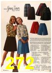 1964 Sears Spring Summer Catalog, Page 272