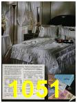 1988 Sears Spring Summer Catalog, Page 1051