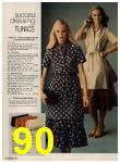 1979 Sears Spring Summer Catalog, Page 90