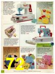 2000 JCPenney Christmas Book, Page 72