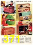 1973 JCPenney Christmas Book, Page 371