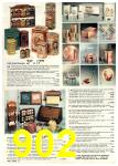 1981 Montgomery Ward Spring Summer Catalog, Page 902