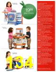 2009 JCPenney Christmas Book, Page 134
