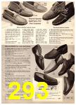1972 Montgomery Ward Spring Summer Catalog, Page 293
