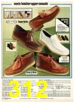 1977 Sears Spring Summer Catalog, Page 312