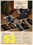 1961 Sears Christmas Book, Page 53