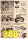 1970 Montgomery Ward Christmas Book, Page 388