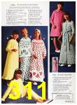 1967 Sears Fall Winter Catalog, Page 311