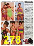 1993 Sears Spring Summer Catalog, Page 278