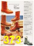 1987 Sears Spring Summer Catalog, Page 373