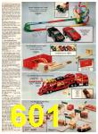 1982 Sears Christmas Book, Page 601