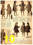 1949 Sears Spring Summer Catalog, Page 10