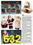 1992 Sears Christmas Book, Page 632