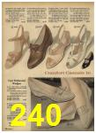 1962 Sears Spring Summer Catalog, Page 240