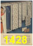 1960 Sears Spring Summer Catalog, Page 1428