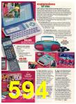 1996 JCPenney Christmas Book, Page 594