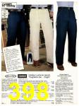 1983 Sears Fall Winter Catalog, Page 398