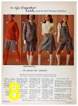 1967 Sears Fall Winter Catalog, Page 8