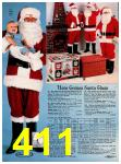 1982 Sears Christmas Book, Page 411
