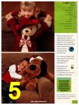 2000 JCPenney Christmas Book, Page 5