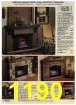 1980 Sears Fall Winter Catalog, Page 1190