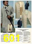 1976 Sears Fall Winter Catalog, Page 601