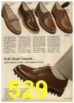 1959 Sears Spring Summer Catalog, Page 529