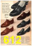 1963 Sears Fall Winter Catalog, Page 612