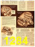 1940 Sears Fall Winter Catalog, Page 1284