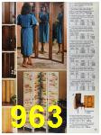 1988 Sears Spring Summer Catalog, Page 963
