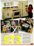 1985 Sears Christmas Book, Page 573