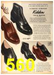 1958 Sears Fall Winter Catalog, Page 560