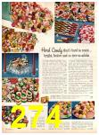 1961 Sears Christmas Book, Page 274