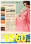 1963 Sears Fall Winter Catalog, Page 1560